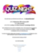 CJLD - ANNUAL PUB QUIZ - 30.1.19 - B&W.p
