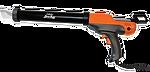 Jerky Guns