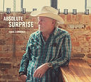 AbsoluteSurprise-Cover.jpg