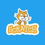 scratch-logo-cat.jpg