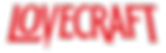 Lovecraft_logotype_float copy RED.png