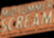 Midsummer Scream Halloween and Horror Convention