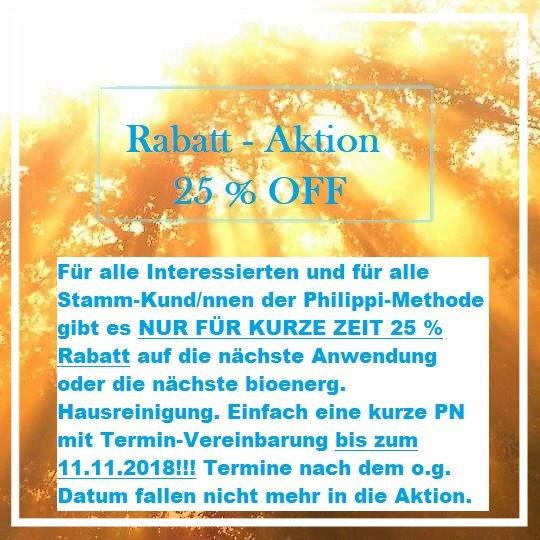 Aktion 25 % off_edited.jpg