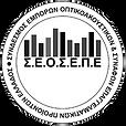 seosepe-logo.png