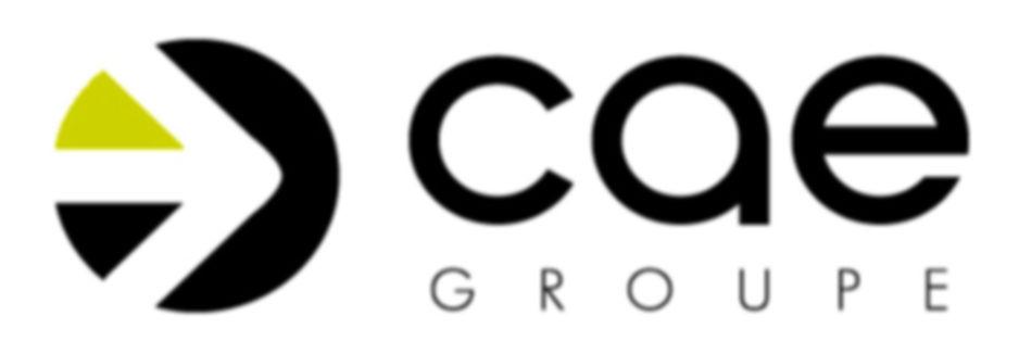 CAE logo.jpeg