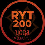 RYT200 - עותק.JPG