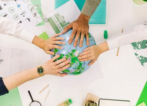 Iniciativa BIOFIN: Estudio apoya a la estrategia de negocios verdes para las Cajas Municipales