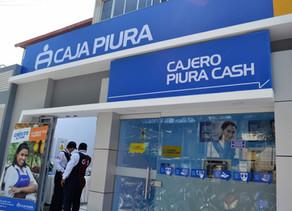 49,381 clientes solicitaron reprogramación de sus créditos personales a Caja Piura por la pandemia