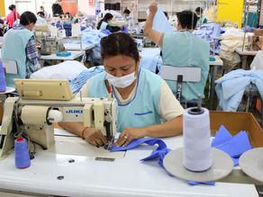 87, 246 personas solicitaron financiamiento en Caja Piura para reactivar sus negocios