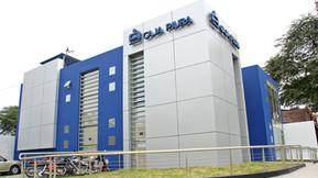 Caja Piura ofrece préstamos con tasa de 6.9 % para clientes que dispondrán de 100 % de su CTS
