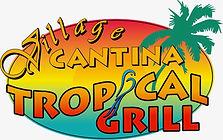 Village Cantina Logo February 2008.jpeg