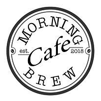 Morning Brew 28x28.jpg