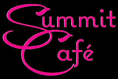 summit_cafe_mer39135514_logo_5d4a49ed-3e