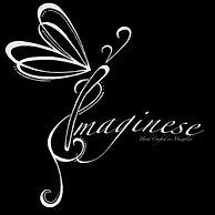 Logo Black and White.jpg
