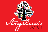 Angelinas-Logo-Red-200x134_c.png