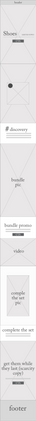 Mobile Landing Page Wire.png
