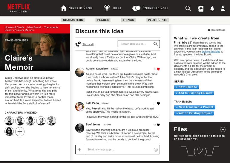 04.10 Idea Board - Idea.jpg