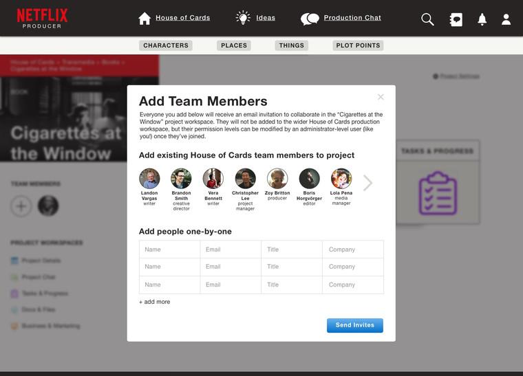 05.01 Project Dashboard - Add Team.jpg