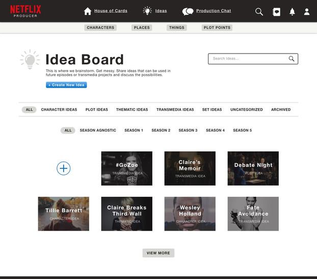 04.00 Idea Board - Dash.jpg