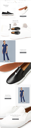 Shoes Landing Page Mock.png