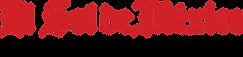 1280px-El_Sol_de_Mexico_Logo.svg.png
