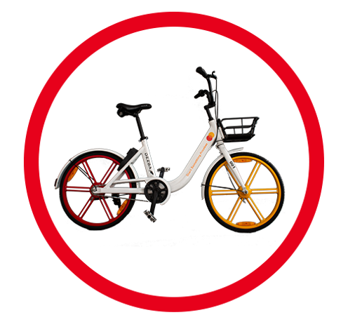 Bici mecanica.png