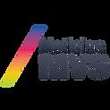 Noticias-MVS-Logo-1-6561.png