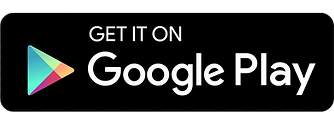 png-transparent-google-play-mobile-phones-google-search-google-text-logo-sign_edited.png