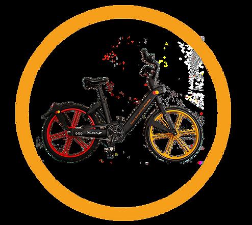 Bici automatic.png