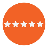 Iconos WIX rating.png