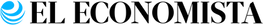 El_Economista_(Mexico)_logo.svg.png