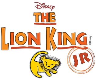 LIONKINGJR_LOGO_FULL STACKED_4C.png