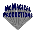 McMagiclogo thrust2.png