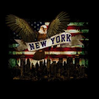 New York eagle square.jpg