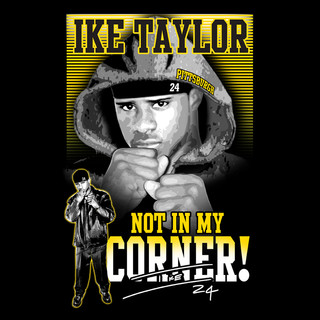 Ike Taylor square.jpg