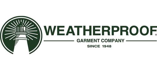 Weatherproof_High.jpg