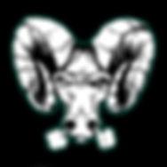 Ram Design - on black.jpg