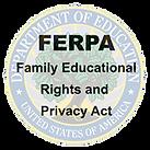 FERPA Compliant Logo.png