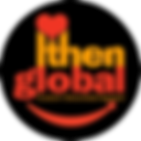 Ithen Global Logo