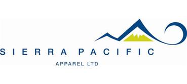Sierra_Pacific_High.jpg