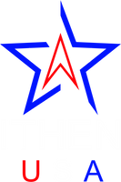 istar - Ithen USA.png