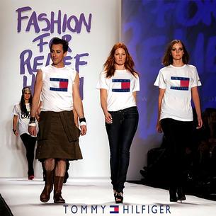 Tommy Hillfiger.jpg