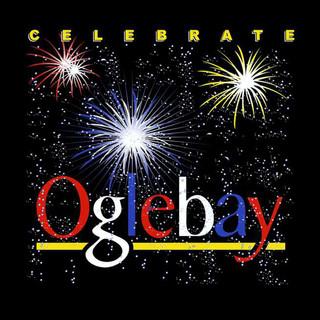 Ogle Bay fireworks.jpg