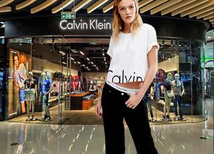 Calvin Klein on Model - 2 Tall.jpg