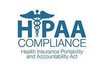 HIPAA Compliant Logo.jpeg