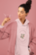 hoodie-mockup-of-a-woman-with-an-origami