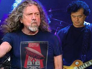 Robert Plant Jimmy Page.jpg