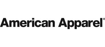 American_Apparel_High.jpg
