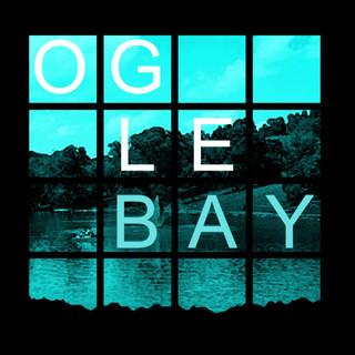 Ogle Bay Lake grid on black square.jpg