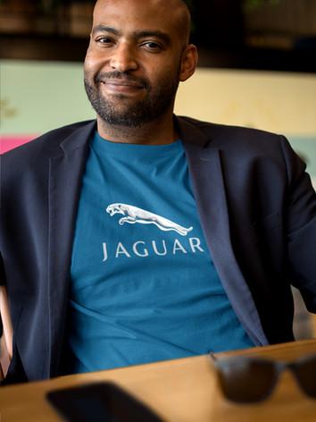 Jaguar on Model.jpg